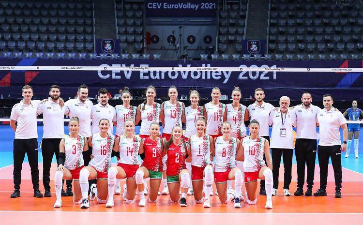 Spor početak Srbije, pa igra za polufinale