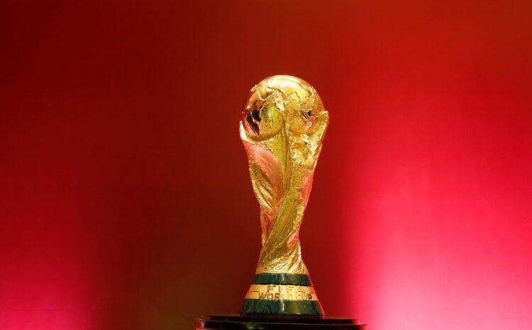 FIFA u problemu, prve pretnje istupanjem