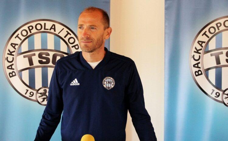 Jovanović: Partizan je ipak ispred nas