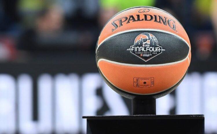 Novi vetrovi duvaju evropskom košarkom, sprema li se oluja?
