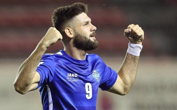 Milan Makarić veruje u Zvezdu